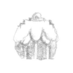http://www.jasonlyart.com/files/gimgs/th-69_row18_16_v2.jpg