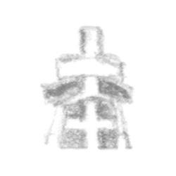 http://www.jasonlyart.com/files/gimgs/th-69_row18_17_v2.jpg