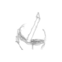 http://www.jasonlyart.com/files/gimgs/th-69_row18_18_v2.jpg