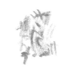 http://www.jasonlyart.com/files/gimgs/th-69_row18_19_v2.jpg