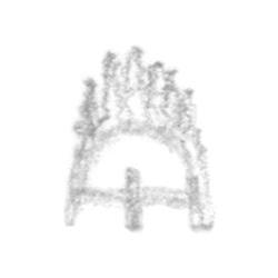 http://www.jasonlyart.com/files/gimgs/th-69_row18_1_v2.jpg