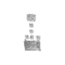 http://www.jasonlyart.com/files/gimgs/th-69_row18_3_v2.jpg