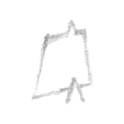 http://www.jasonlyart.com/files/gimgs/th-69_row18_7_v2.jpg