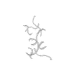 http://www.jasonlyart.com/files/gimgs/th-69_row18_8_v2.jpg