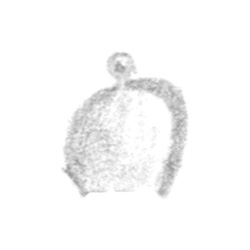 http://www.jasonlyart.com/files/gimgs/th-69_row18_9_v2.jpg