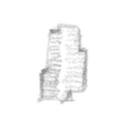 http://www.jasonlyart.com/files/gimgs/th-69_row19_17_v2.jpg
