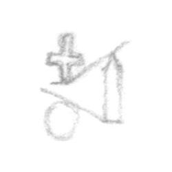 http://www.jasonlyart.com/files/gimgs/th-69_row19_20_v2.jpg