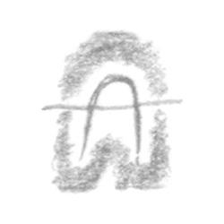 http://www.jasonlyart.com/files/gimgs/th-69_row19_6_v2.jpg