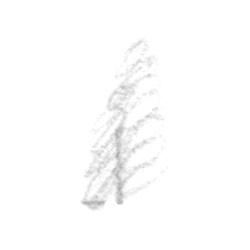 http://www.jasonlyart.com/files/gimgs/th-69_row19_7_v2.jpg