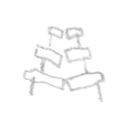 http://www.jasonlyart.com/files/gimgs/th-69_row1_11_v2.jpg