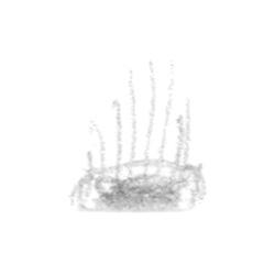 http://www.jasonlyart.com/files/gimgs/th-69_row1_13_v2.jpg