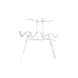 http://www.jasonlyart.com/files/gimgs/th-69_row1_1_v2.jpg