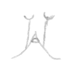 http://www.jasonlyart.com/files/gimgs/th-69_row1_9_v2.jpg