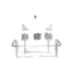 http://www.jasonlyart.com/files/gimgs/th-69_row20_11_v2.jpg