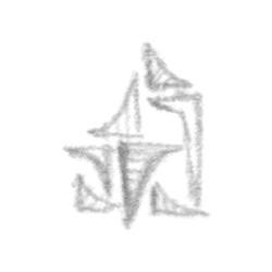 http://www.jasonlyart.com/files/gimgs/th-69_row20_14_v2.jpg