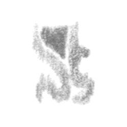 http://www.jasonlyart.com/files/gimgs/th-69_row20_15_v2.jpg
