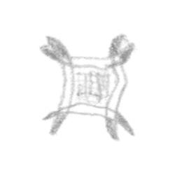 http://www.jasonlyart.com/files/gimgs/th-69_row20_16_v2.jpg