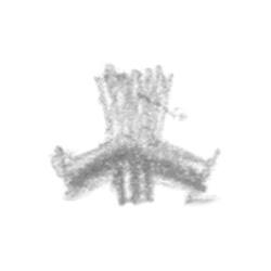 http://www.jasonlyart.com/files/gimgs/th-69_row20_1_v2.jpg