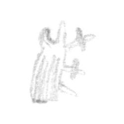 http://www.jasonlyart.com/files/gimgs/th-69_row20_2_v2.jpg
