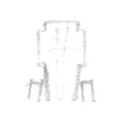 http://www.jasonlyart.com/files/gimgs/th-69_row20_4_v2.jpg