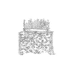 http://www.jasonlyart.com/files/gimgs/th-69_row20_8_v2.jpg