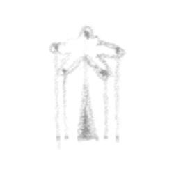 http://www.jasonlyart.com/files/gimgs/th-69_row21_10_v2.jpg