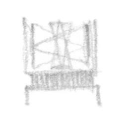 http://www.jasonlyart.com/files/gimgs/th-69_row21_14_v2.jpg