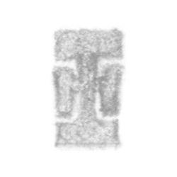 http://www.jasonlyart.com/files/gimgs/th-69_row21_19_v2.jpg