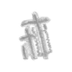http://www.jasonlyart.com/files/gimgs/th-69_row21_3_v2.jpg