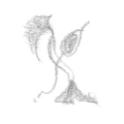 http://www.jasonlyart.com/files/gimgs/th-69_row21_4_v2.jpg