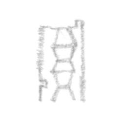 http://www.jasonlyart.com/files/gimgs/th-69_row21_5_v2.jpg