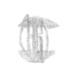 http://www.jasonlyart.com/files/gimgs/th-69_row21_6_v2.jpg