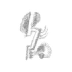 http://www.jasonlyart.com/files/gimgs/th-69_row21_8_v2.jpg