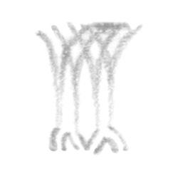 http://www.jasonlyart.com/files/gimgs/th-69_row22_12_v2.jpg
