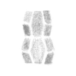 http://www.jasonlyart.com/files/gimgs/th-69_row22_14_v2.jpg