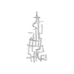 http://www.jasonlyart.com/files/gimgs/th-69_row22_15_v2.jpg