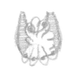 http://www.jasonlyart.com/files/gimgs/th-69_row22_17_v2.jpg
