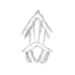 http://www.jasonlyart.com/files/gimgs/th-69_row22_6_v2.jpg