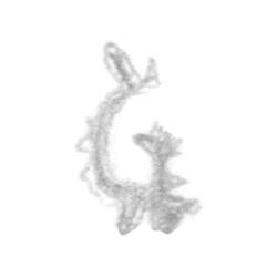 http://www.jasonlyart.com/files/gimgs/th-69_row22_7_v2.jpg