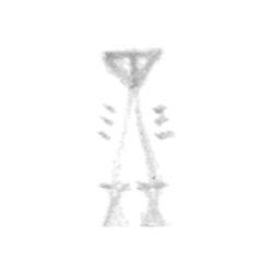 http://www.jasonlyart.com/files/gimgs/th-69_row22_8_v2.jpg