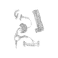 http://www.jasonlyart.com/files/gimgs/th-69_row23_11_v2.jpg