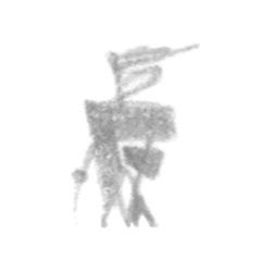 http://www.jasonlyart.com/files/gimgs/th-69_row23_16_v2.jpg