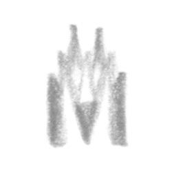 http://www.jasonlyart.com/files/gimgs/th-69_row23_18_v2.jpg