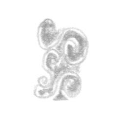 http://www.jasonlyart.com/files/gimgs/th-69_row23_1_v2.jpg