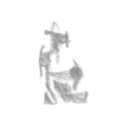 http://www.jasonlyart.com/files/gimgs/th-69_row23_20_v2.jpg