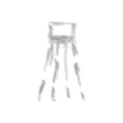 http://www.jasonlyart.com/files/gimgs/th-69_row23_21_v2.jpg