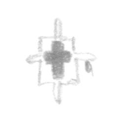 http://www.jasonlyart.com/files/gimgs/th-69_row23_2_v2.jpg