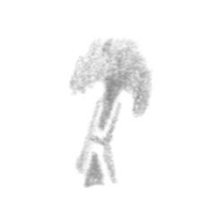 http://www.jasonlyart.com/files/gimgs/th-69_row23_3_v2.jpg