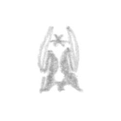 http://www.jasonlyart.com/files/gimgs/th-69_row23_6_v2.jpg