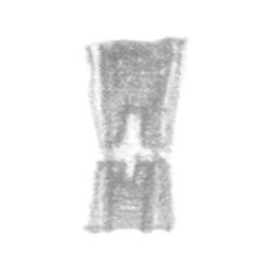 http://www.jasonlyart.com/files/gimgs/th-69_row23_7_v2.jpg